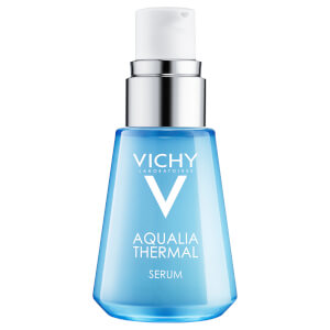 Vichy Aqualia Thermal Rehydrating Serum 30ml: Image 1