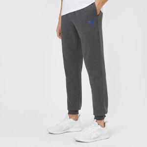Emporio Armani Men's Sweatpants - Grey
