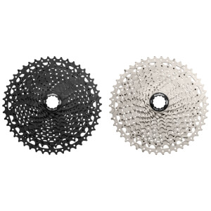 SunRace MS8 11 Speed Cassette