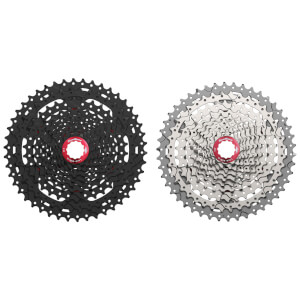 SunRace MX3 10 Speed Cassette