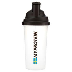 Mixmaster Shaker — Sweden