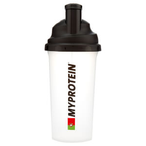 Myprotein Mixmaster Shaker 700ml - Portugal