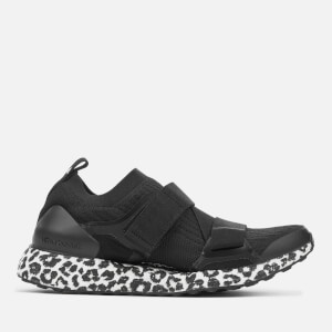 adidas by Stella McCartney Women's Ultraboost X Trainers - Core Black/White