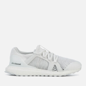 adidas by Stella McCartney Women's Ultraboost Trainers - White