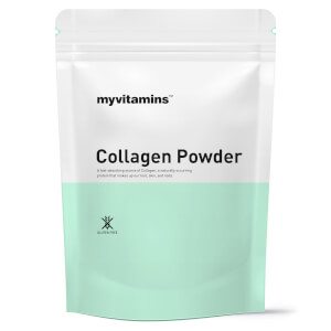 Collagen Powder - 1kg