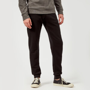 Versace Collection Men's Sweatpants - Nero