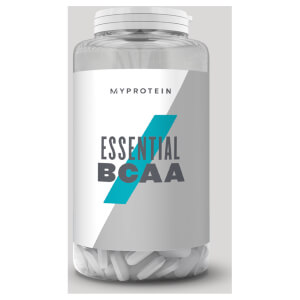 Essential BCAA