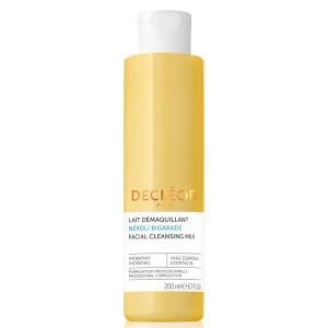 DECLÉOR Cleansing Milk 200 ml