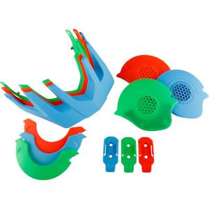 Lazer Revolution DIY Colour Pack