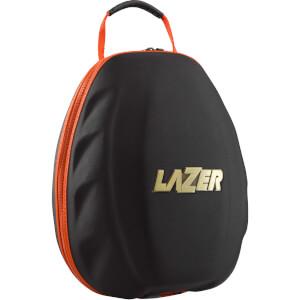 Lazer Helmet Pod Lazer Branded