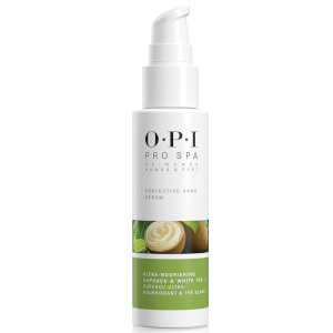 OPI Prospa Protective Hand Serum (Various Sizes)