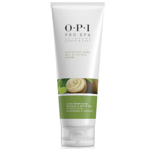 OPI Prospa Protective Hand, Nail and Cuticle Cream (Various Sizes)