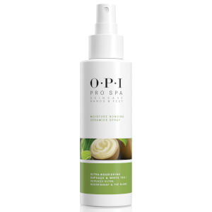 OPI Prospa Moisture Bonding Ceramide Spray (Various Sizes)
