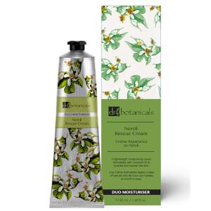 Dr Botanicals Neroli Rescue Cream 50ml