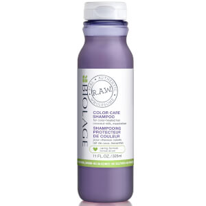 Shampoo R.A.W. Color Care da Biolage