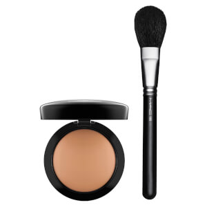 MAC Bronzing Bundle