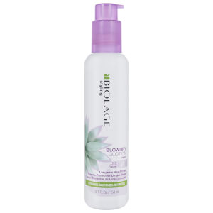 Matrix Biolage Styling BlowDry Glotion 5.1oz