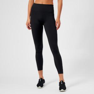 Varley Women's Ainsley Tights - Black