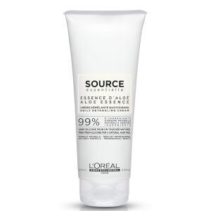 L'Oréal Professionnel Source Essentielle Detangling Hair Cream 200 ml