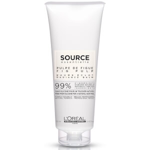 L'Oréal Professionnel Source Essentielle Colour Care Hair Balm 250ml