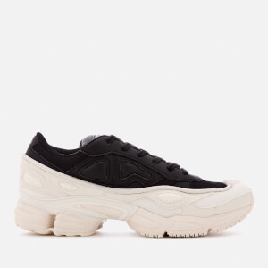 adidas by Raf Simons Ozweego Trainers - C White/C Black