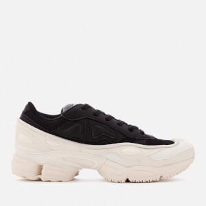 adidas by Raf Simons Ozweego Trainers - C White/C Black