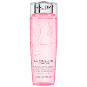 Lancôme Confort Hydrating Micellar Water 200 ml
