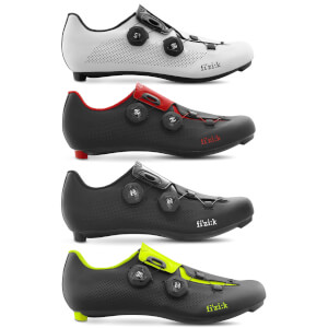 Fizik Aria R3 Road Shoes