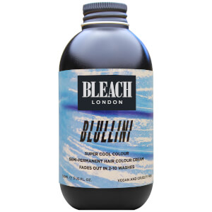 BLEACH LONDON Blulini Super Cool Colour 150 ml