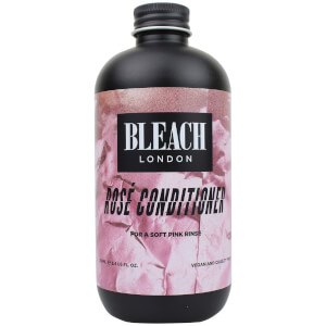BLEACH LONDON Rose Conditioner 250ml
