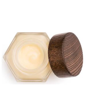 FARMACY Honey Drop Lightweight Moisturising Cream: Image 3