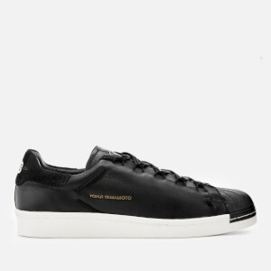 Y-3 Men's Superknot Trainers - Black Y3