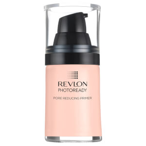 Revlon PhotoReady Pore Reducing Primer baza minimalizująca pory