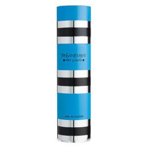 Yves Saint Laurent Rive Gauche Eau de Toilette