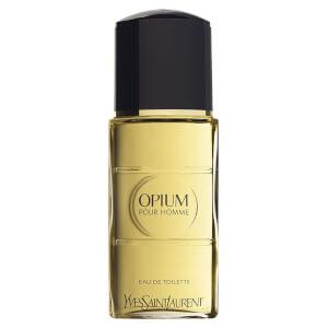 Yves Saint Laurent Opium Pour Homme Eau de Parfum 50ml