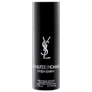 Yves Saint Laurent L'Homme Nuit Deodorant 150ml