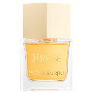 Eau de Toilette Yvresse Yves Saint Laurent 80 ml