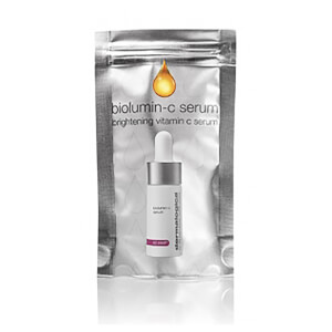 Dermalogica Biolumin C Serum (Free Gift)