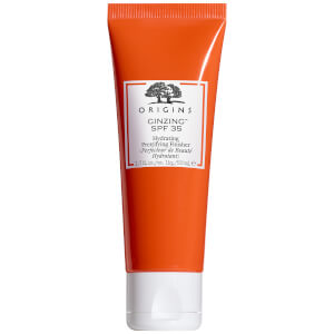 Origins Ginzing™ Hydrating Prettifying Finisher -kosteusvoide SPF35