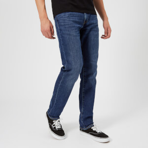 Levi's Men's 511 Slim Jeans - Crocodile Adapt