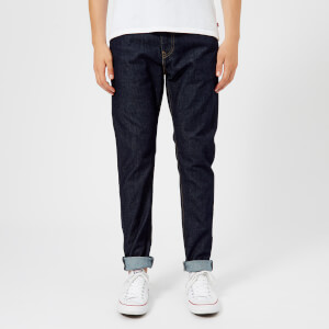 Levi's Men's 512 Slim Taper Jeans - Rock Cod