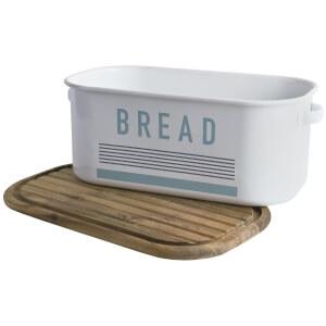 Jamie Oliver Beautiful Bread Bin