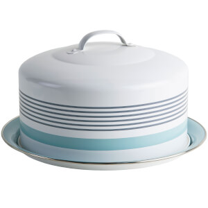 Jamie Oliver Large Vintage Cake Tin