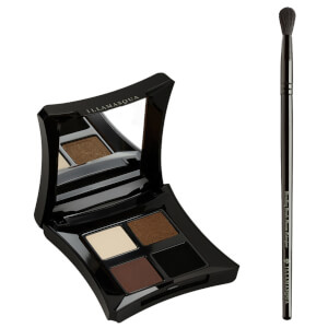 Illamasqua Eye-conic