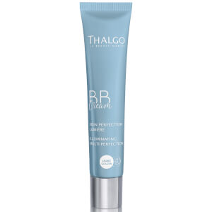 Thalgo Illuminating Multi-Perfection - Golden