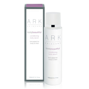 ARK Skincare Body Beautiful Conditioning Body Serum 150ml