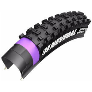 Kenda Nevegal Folding MTB Tyre