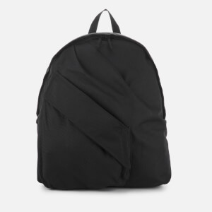 Eastpak x Raf Simons RS Classic Backpack - Black Structured