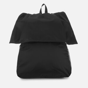 Eastpak x Raf Simons RS Backpack - Black Refined