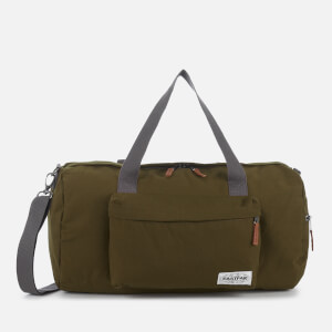 Eastpak Calum Holdall Bag - Opgrade Green